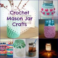 crochet halloween wreath 14 pumpkin patterns free crochet patterns to make for halloween