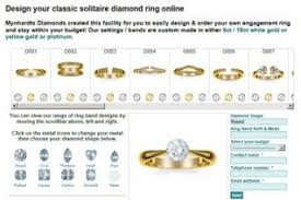 Wedding Ring Prices by Mynhardts Diamonds Engagement And Wedding Rings In South Africa