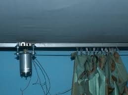 curtain automatic curtain opener for automatic curtain opener