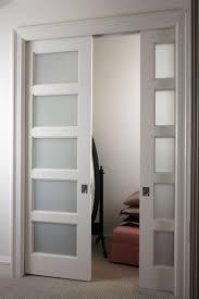 interior pocket doors istranka net