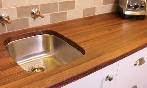 are butcher block countertops sanitary part 39 custom wood