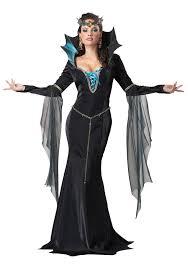 Halloween Costume For Women 17 Best Halloween Costume Images On Pinterest Halloween Costumes