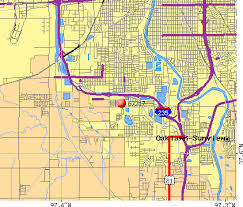 zip code map wichita ks 67217 zip code wichita kansas profile homes apartments
