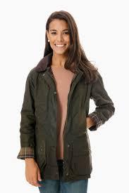 barbourwomen s black beadnell polarquilt jacket tuckernuck