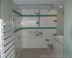 kleine sauna fã rs badezimmer kleine badezimmer beispiele bananaleaks co