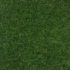 astro turf touchofgrass co uk uk astro turf and artificial grass supplier