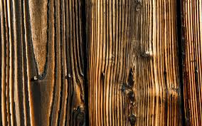 wood burning wall jeffrey friedl s burning relief the outside walls of