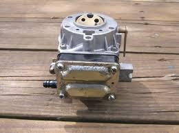 briggs u0026 stratton opposed twin cylinder carburetor 3 fuel