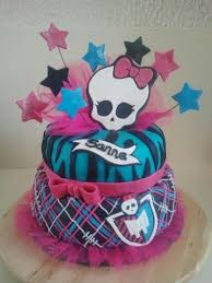 high cake ideas 123 best high cake images on high