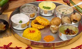 cuisine rajasthan 12 sumptuous rajasthani foods worth drooling for flavorverse