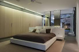 en suite master bedroom moncler factory outlets com