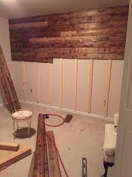 wood wall covering ideas wood wall covering ideas wood wall covering ideas decor