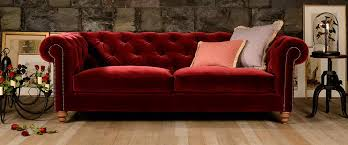Classic Leather Sofas Uk Home Tetrad Ltd British Handcrafted Furniturehome