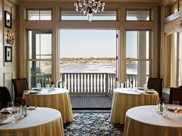 this is the most romantic hotel in america romantic