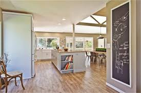 armstrong luxury floor covering dining room transitional with