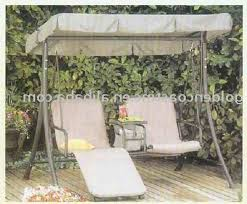 patio swing on gw 034 patio swing chair products buy gw 034 patio