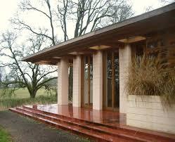home design interior january 2011