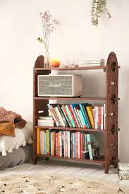 115 best bookcases u0026 shelving units images on pinterest