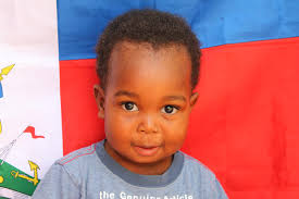 Happy Haitian Flag Day Haitian Flag Day U2013 Children Of The Promise