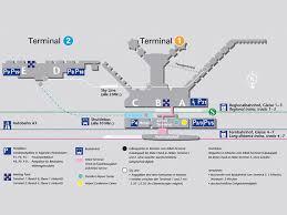 boarding passes at qkl cologne hbf flyertalk forums