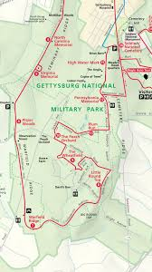 Hershey Pennsylvania Map Map Hershey Pa Map My Mt Rainier Map
