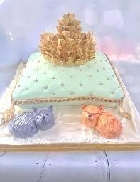 cake designers near me princess theme baby shower cake baby shower cake table decorations