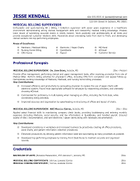 Salon Manager Resume Examples by Medical Billing Resume Best Solutions Of Credit Collections