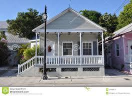 key west home designs inspiring ideas 7 cottage house plans key