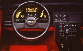 1982 corvette problems gm efi magazine