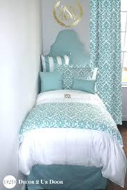 bedding ideas 55 shabby chic twin bedding ebay bedding decor