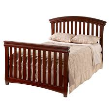 Westwood Convertible Crib Westwood Design 2 Nursery Set Stratton Convertible Crib