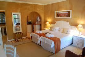 prix d une chambre d hote chambres d hotes en afrique du sud salt rock ballito