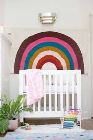 White Mini Cribs by Furniture Astounding White Damask Mini Crib Bedding Sets With