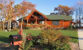 log homes with wrap around porches ranch style homes with wrap around porches beautiful ranch style log