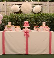 Party Tables Linens - 997 best party ideas for girls images on pinterest birthday