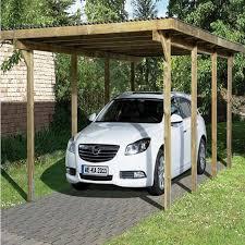 Attached Carport Ideas 20 Best Carport Plans Images On Pinterest Carport Plans Carport