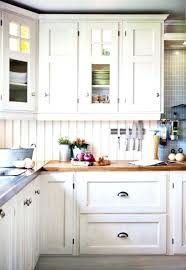 100 tongue and groove kitchen cabinet doors tongue and
