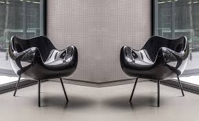 Classic Armchair Designs An Icon Of Polish Design The Rm58 Classic Armchair Is Back