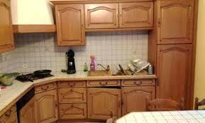 cuisines darty prix prix hotte cuisine cuisine darty prix les cuisines modernes hotte