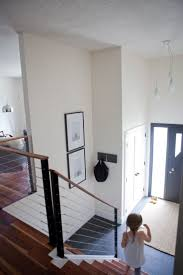 best 25 split level remodel ideas on pinterest split foyer