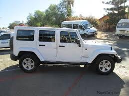jeep wrangler namibia used jeep wrangler 2011 wrangler for sale