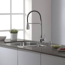 kraus kitchen faucets reviews kraus kpf 1612 review kitchen faucet reviews