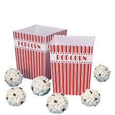 popcorn rental popcorn toss rental best party ideas