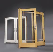 Double Pane Patio Doors by Patio U0026 Sliding Doors Buying Guide