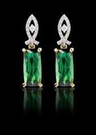 diamond earrings nz www ghj co nz greg jewellery design