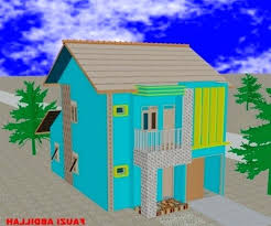 design your own home girl games make a dream house game build your home online your home online