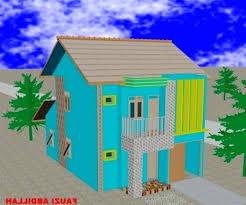 build my dream home online make a dream house game build your home online your home online