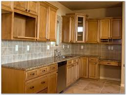 Replacing Kitchen Cabinet Doors by Replacement Kitchen Cabinet Doors And Drawers Ireland Download