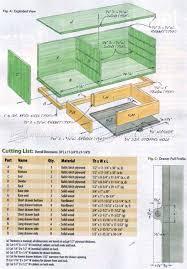 cabinet plans small tools cabinet plans u2022 woodarchivist