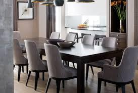 sedie sala da pranzo moderne stunning sedie da sala pranzo contemporary idee arredamento casa